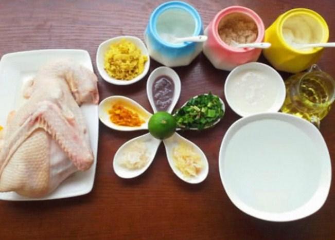 Cách nấu thịt vịt giả cầy thơm ngon, đậm vị, dậy mùi nức nở - Ảnh 1
