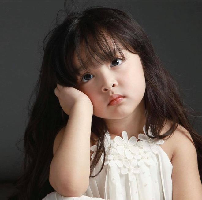 Con gái 'mỹ nhân đẹp nhất Philippines' khiến nửa triệu người phát sốt chỉ với 1 bức ảnh, bảo sao cát-xê cao hơn cả mẹ - Ảnh 6