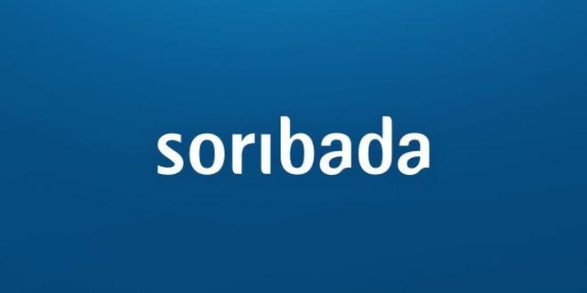 Số nhọ: Soribada bị loại khỏi iChart, netizen mừng rỡ nhưng ai sẽ trả lại cho BLACKPINK hơn 10 lần đạt PAK với 'How You Like That'? - Ảnh 1