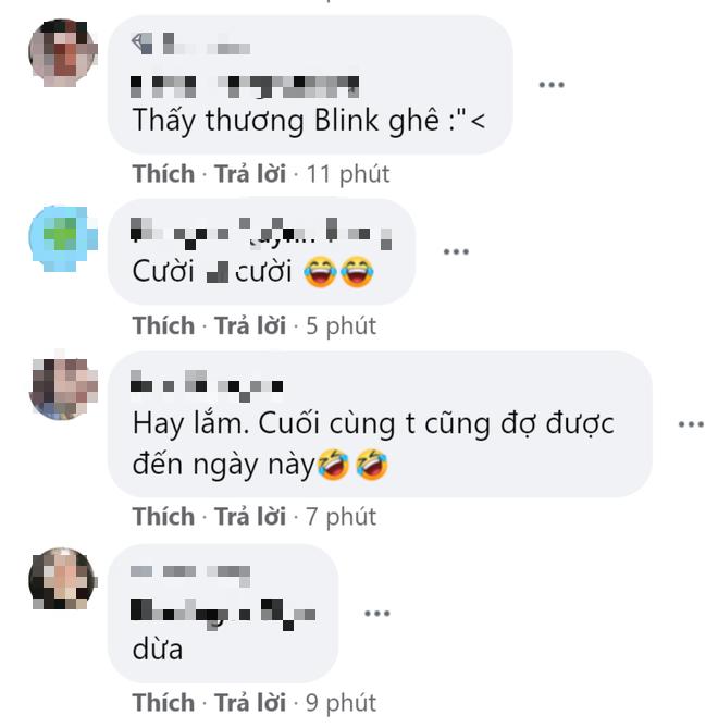 Số nhọ: Soribada bị loại khỏi iChart, netizen mừng rỡ nhưng ai sẽ trả lại cho BLACKPINK hơn 10 lần đạt PAK với 'How You Like That'? - Ảnh 9