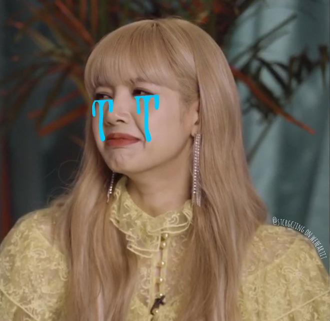 Số nhọ: Soribada bị loại khỏi iChart, netizen mừng rỡ nhưng ai sẽ trả lại cho BLACKPINK hơn 10 lần đạt PAK với 'How You Like That'? - Ảnh 10