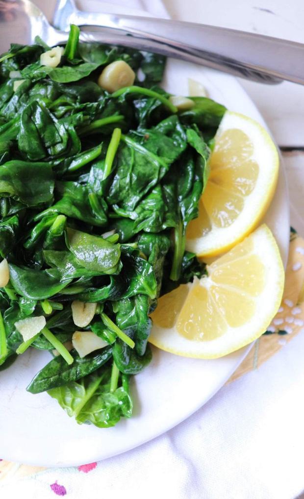 Thường xuyên ăn đậu phụ rất tốt cho sức khỏe, nhưng có 3 loại thực phẩm không nên ăn cùng với đậu phụ bạn cần nhớ - Ảnh 3