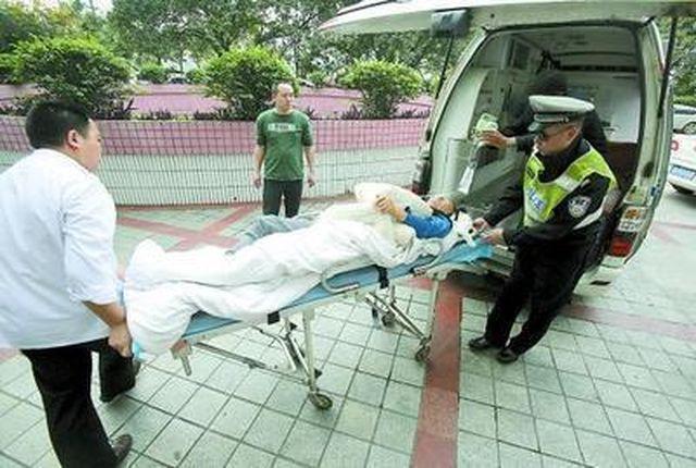 Người phụ nữ 33 tuổi chết sau khi tập thể dục, bác sĩ cảnh báo 2 nguyên nhân gây bệnh - Ảnh 6