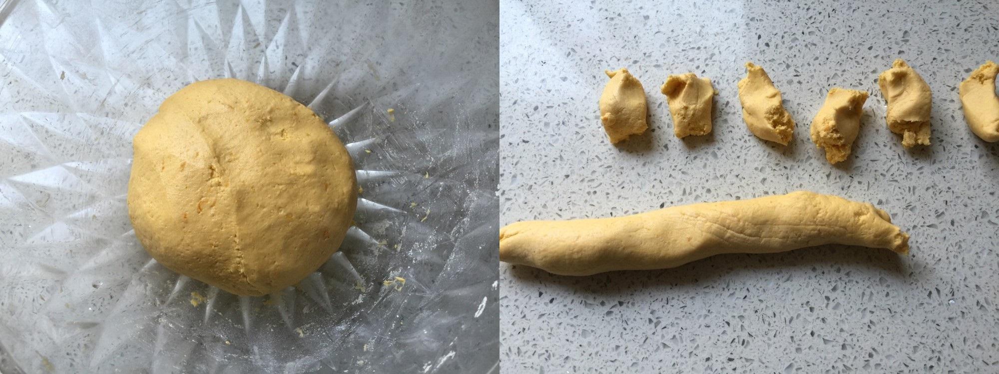 Con lười ăn rau củ, mẹ làm ngay món bánh rán này đảm bảo cải thiện tình hình ngay lập tức! - Ảnh 2