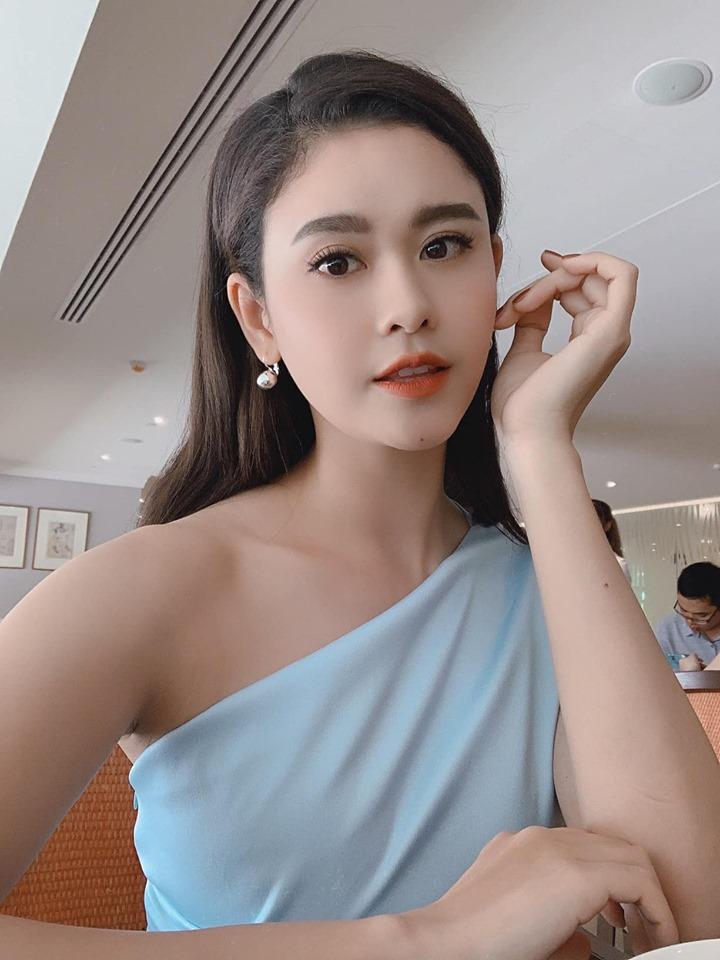 Lý do gì khiến Trương Quỳnh Anh phải chuyển nhà sau khi biết tin Tim có tình mới? - Ảnh 3
