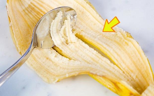 Mẹo giúp răng trắng sáng tự nhiên - Ảnh 4
