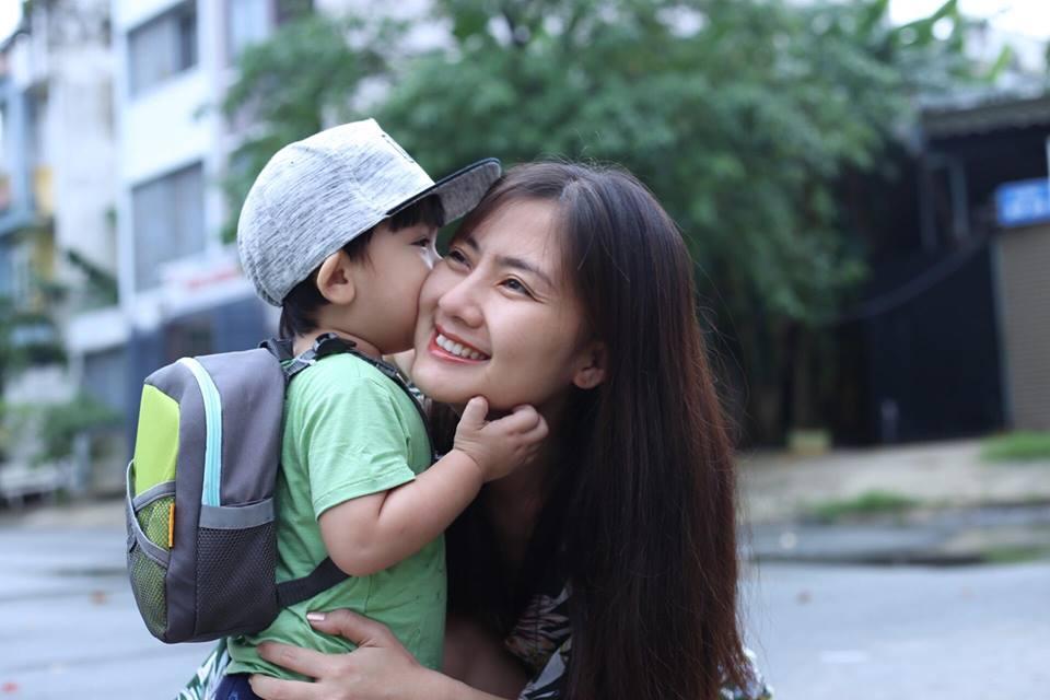 Đang hạnh phúc, Ngọc Lan bất ngờ kể chuyện xung đột với Thanh Bình mỗi ngày vì lý do này - Ảnh 3