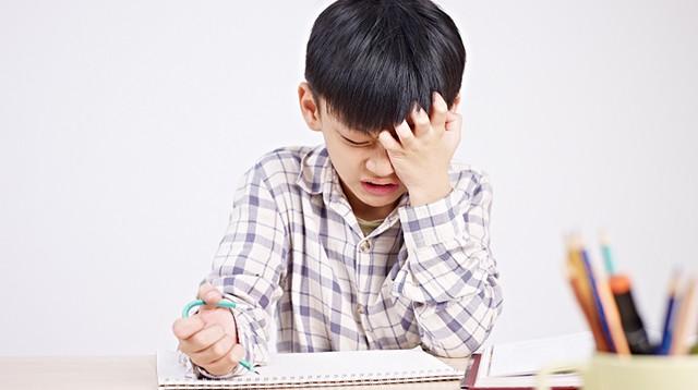7 điều cha mẹ hay làm tưởng tốt cho con nhưng hóa ra đang hại tương lai sau này của trẻ - Ảnh 3