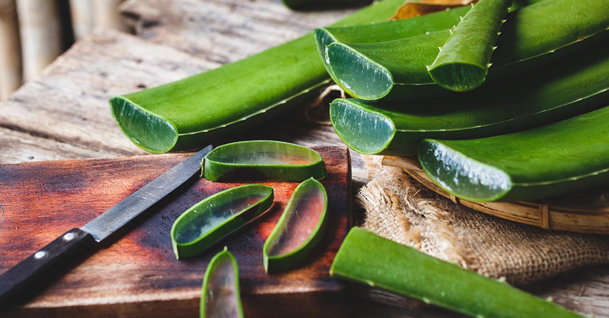 9 cách trị tàn nhang tại nhà bằng nguyên liệu thiên nhiên - Ảnh 1