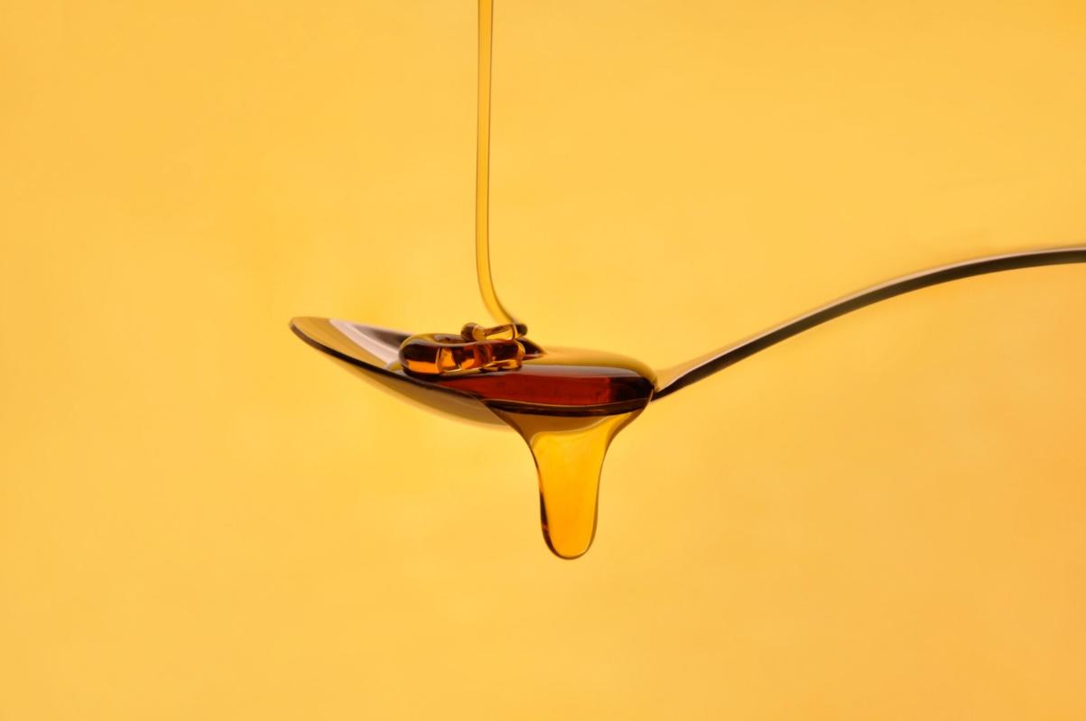 9 cách trị tàn nhang tại nhà bằng nguyên liệu thiên nhiên - Ảnh 4