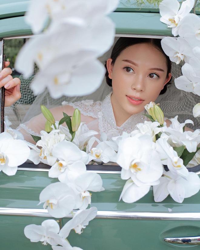 Găm đủ 3 bí kíp makeup đẹp tuyệt từ Linh Rin, khéo bạn sẽ sớm tìm được nửa kia xuất sắc như Phillip Nguyễn - Ảnh 2