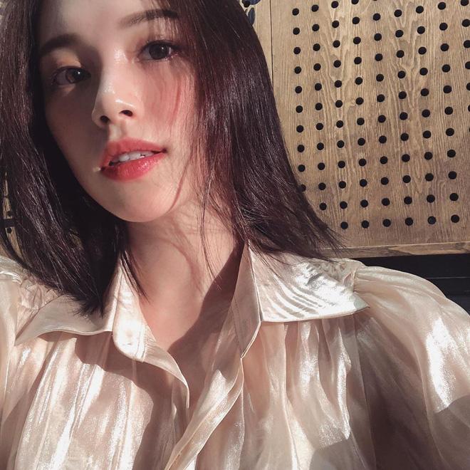 Găm đủ 3 bí kíp makeup đẹp tuyệt từ Linh Rin, khéo bạn sẽ sớm tìm được nửa kia xuất sắc như Phillip Nguyễn - Ảnh 3