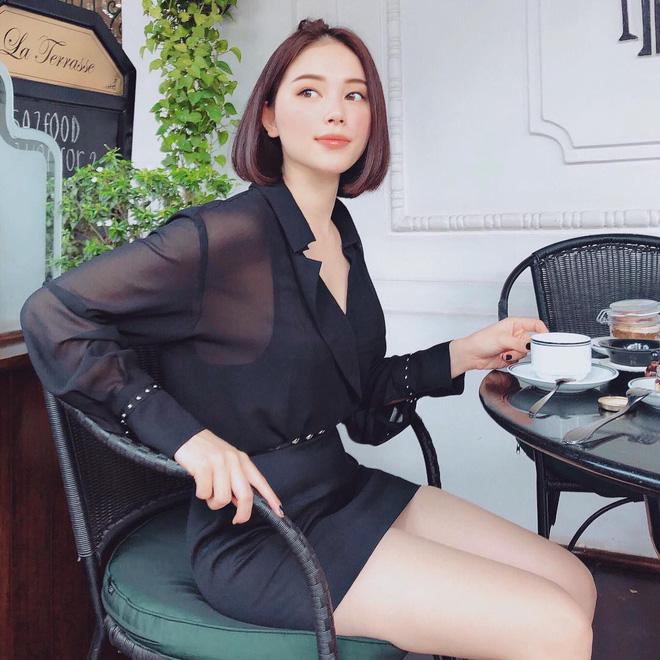 Găm đủ 3 bí kíp makeup đẹp tuyệt từ Linh Rin, khéo bạn sẽ sớm tìm được nửa kia xuất sắc như Phillip Nguyễn - Ảnh 4