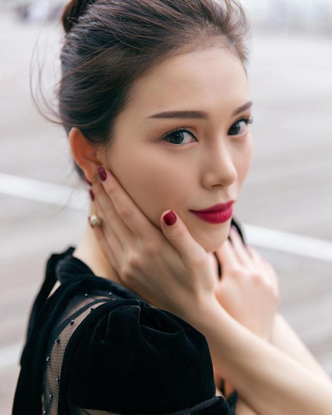 Găm đủ 3 bí kíp makeup đẹp tuyệt từ Linh Rin, khéo bạn sẽ sớm tìm được nửa kia xuất sắc như Phillip Nguyễn - Ảnh 10