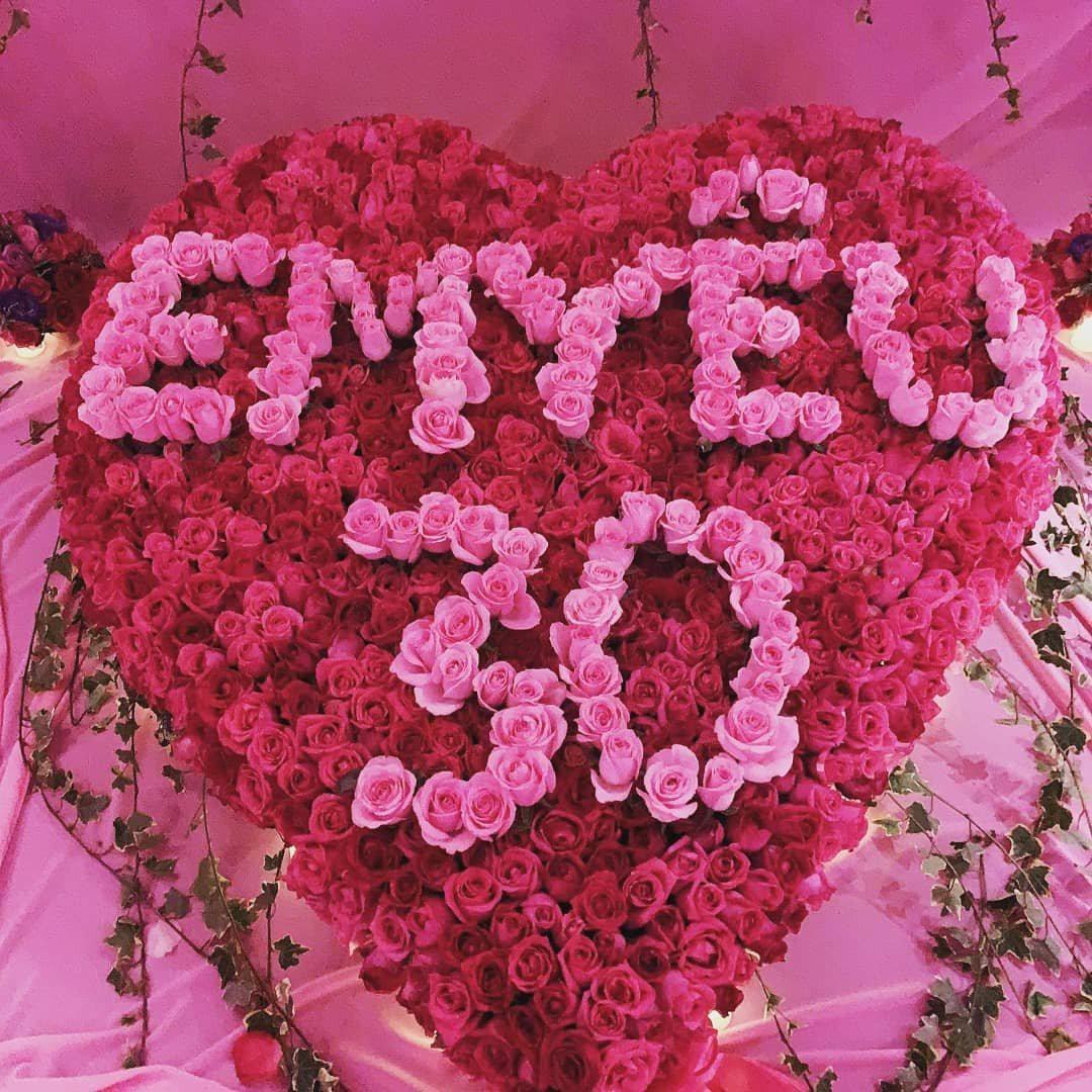 Người yêu Ngọc Trinh bị chê cười vì sai lỗi chính tả cơ bản trong món quà tặng bạn gái - Ảnh 6