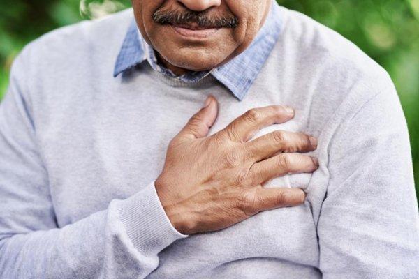 Nghiên cứu mới: Nhân viên được tăng lương 50% giúp giảm 15% nguy cơ mắc bệnh tim mạch - Ảnh 2