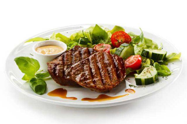 Người phụ nữ qua đời vì nhồi máu cơ tim, bác sĩ khuyên cảnh giác với món ăn thường ngày - Ảnh 6