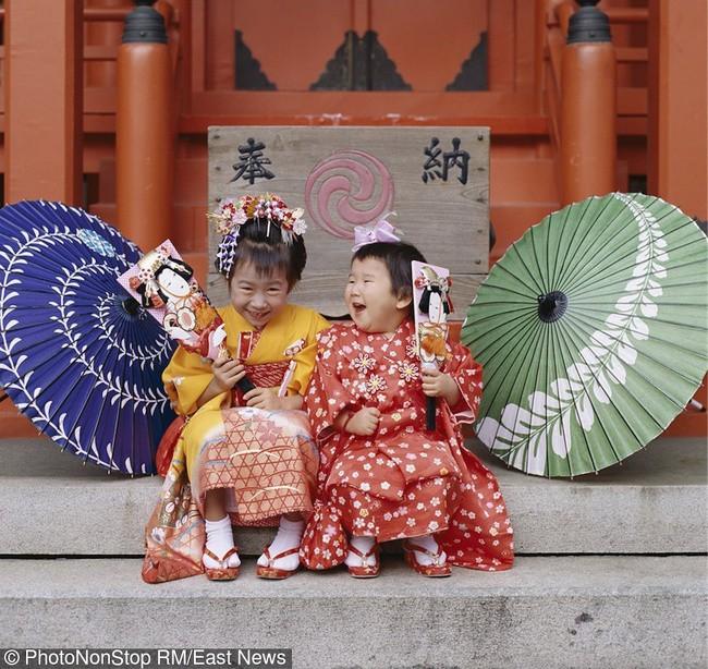 5 quy tắc nuôi dạy con của cha mẹ Nhật mà mọi phụ huynh nên học hỏi - Ảnh 3