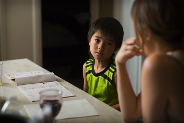 5 quy tắc nuôi dạy con của cha mẹ Nhật mà mọi phụ huynh nên học hỏi - Ảnh 4