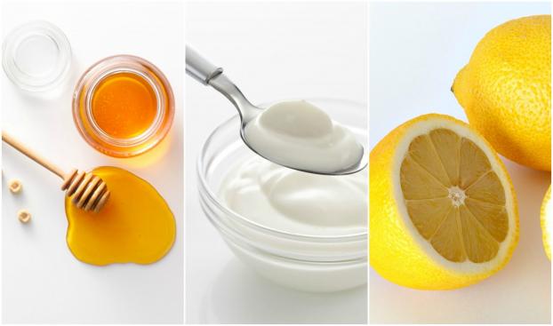 Lợi ích của mặt nạ sữa chua: 10 công thức bí truyền cho mọi loại da' - Ảnh 5