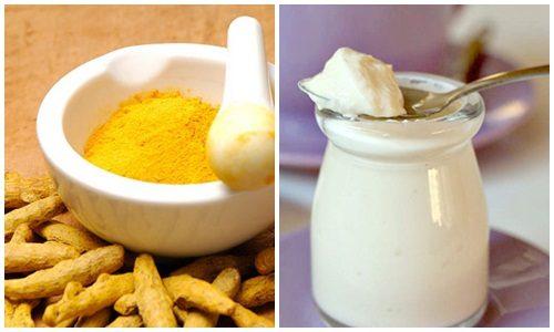 Lợi ích của mặt nạ sữa chua: 10 công thức bí truyền cho mọi loại da' - Ảnh 6