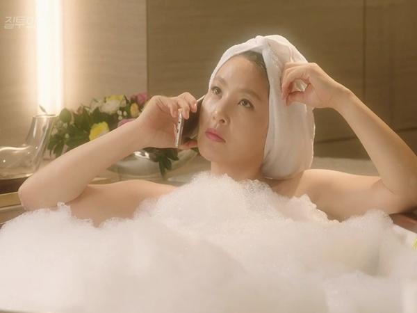 5 sai lầm đe dọa tính mạng khi tắm vào mùa đông mà 95% người Việt không biết - Ảnh 1