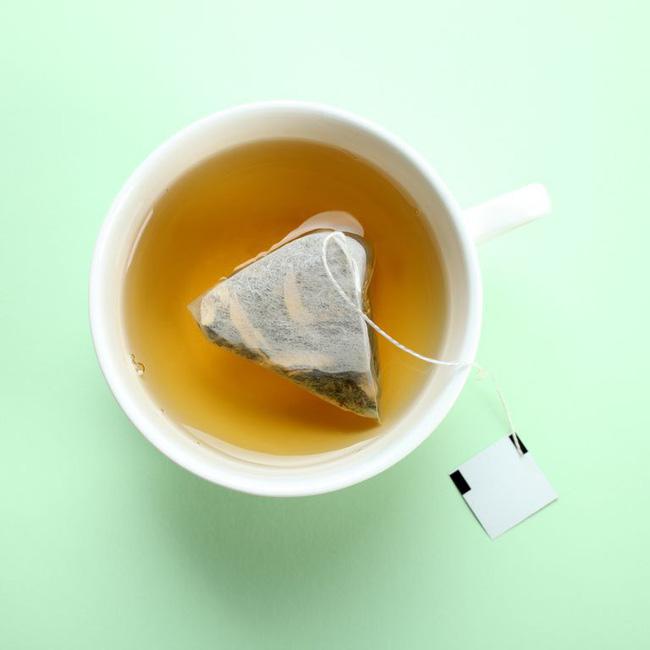Chuyên gia giải thích hiệu quả và công dụng thực sự của trà thanh lọc cơ thể - Ảnh 1