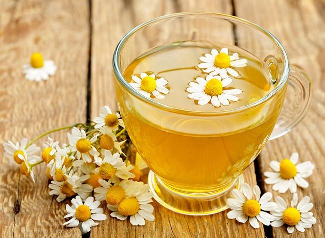 Chuyên gia giải thích hiệu quả và công dụng thực sự của trà thanh lọc cơ thể - Ảnh 2