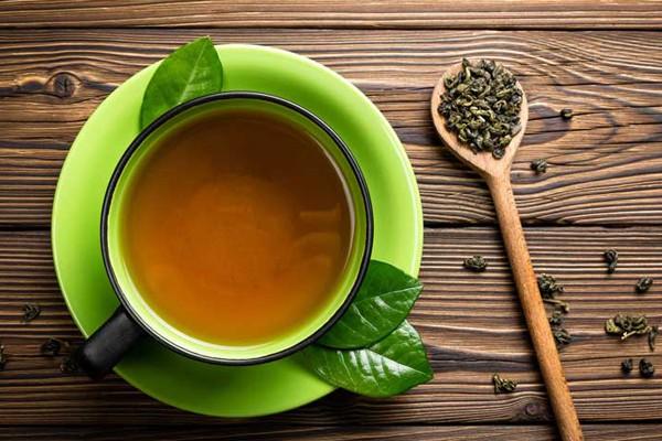 Chuyên gia giải thích hiệu quả và công dụng thực sự của trà thanh lọc cơ thể - Ảnh 4