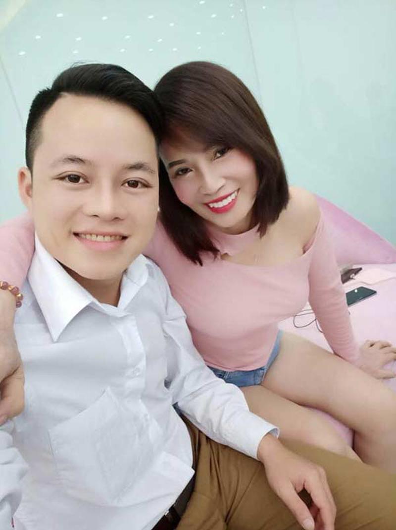 """Hơn chồng 36 tuổi, cô dâu Cao Bằng """"đại tu"""" những bộ phận này để không bị nhầm là MẸ-CON - Ảnh 11"""
