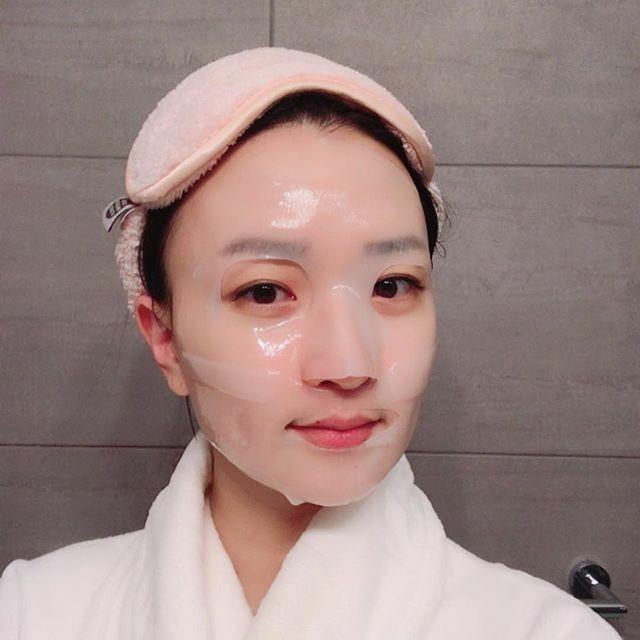 Đây là 5 điều mà chuyên gia khuyên làm để làn da trở nên mịn màng, khỏe đẹp nhanh chóng - Ảnh 2