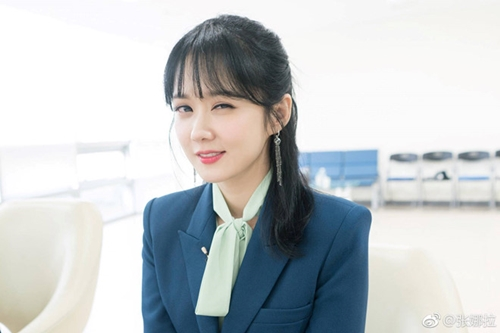 Jang Na Ra trẻ dai nhất Hàn Quốc nhờ đấm vào mặt mỗi ngày - Ảnh 5