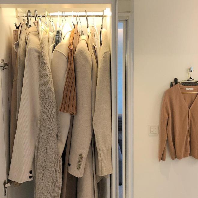 Muốn 'nâng trình' ăn mặc mà không tốn nhiều tiền mua đồ mới, bạn chỉ cần làm đúng 5 điều này mà thôi - Ảnh 2
