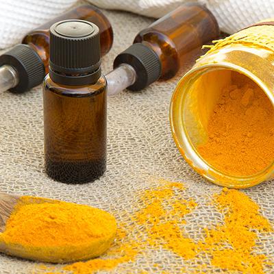5 loại tinh dầu tự nhiên có thể xóa mờ đốm đen, ngăn ngừa lão hóa hiệu quả - Ảnh 4