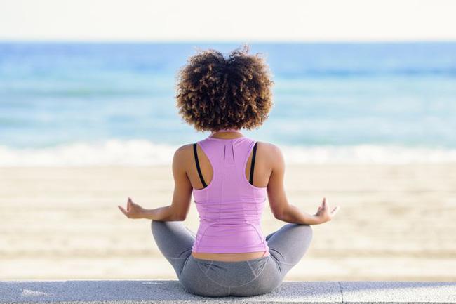Phương pháp giảm mỡ bụng đơn giản và hiệu quả tại nhà - Ảnh 5