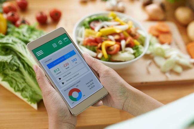 Phương pháp giảm mỡ bụng đơn giản và hiệu quả tại nhà - Ảnh 7