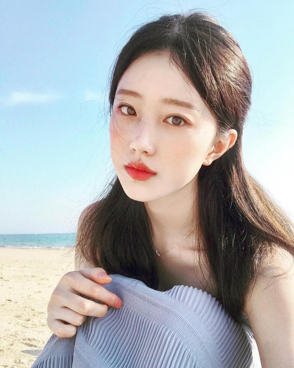 Phụ nữ Hàn Quốc thường làm 5 bước này vào buổi sáng để sở hữu làn da trắng hồng, căng mướt và tươi tắn cả ngày dài - Ảnh 5
