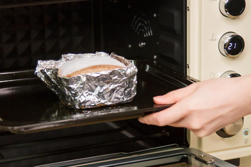Thịt nướng mà làm theo cách này không ai có thể chê nổi - Ảnh 6