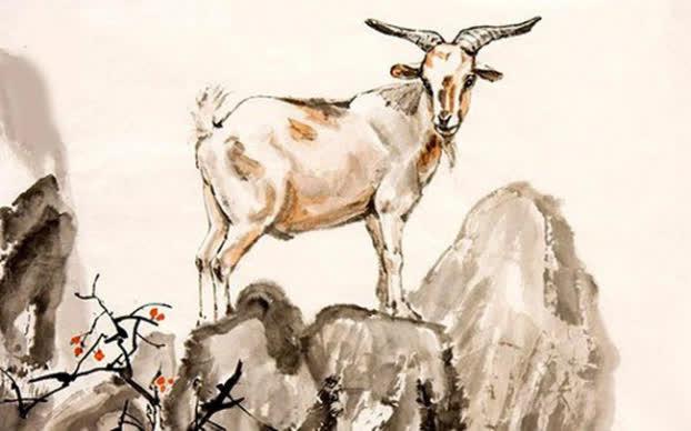 5 con giáp cần cẩn trọng trong năm Canh Tý 2020 - Ảnh 4