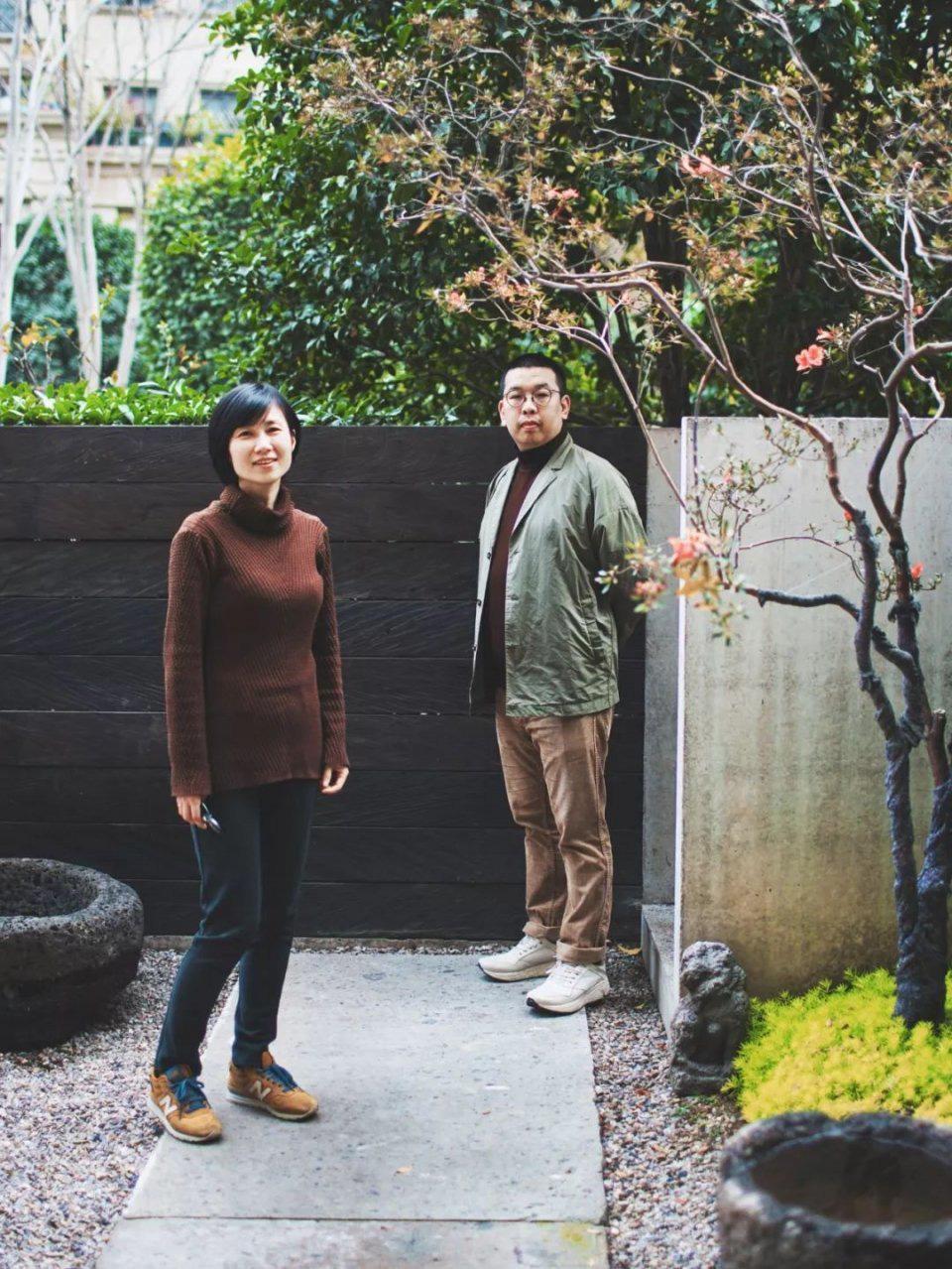 Cặp vợ chồng trẻ cải tạo căn nhà ngoại ô rộng 150m² đã xây cách đây 20 năm thành không gian góc nào cũng đẹp đến cực độ - Ảnh 9