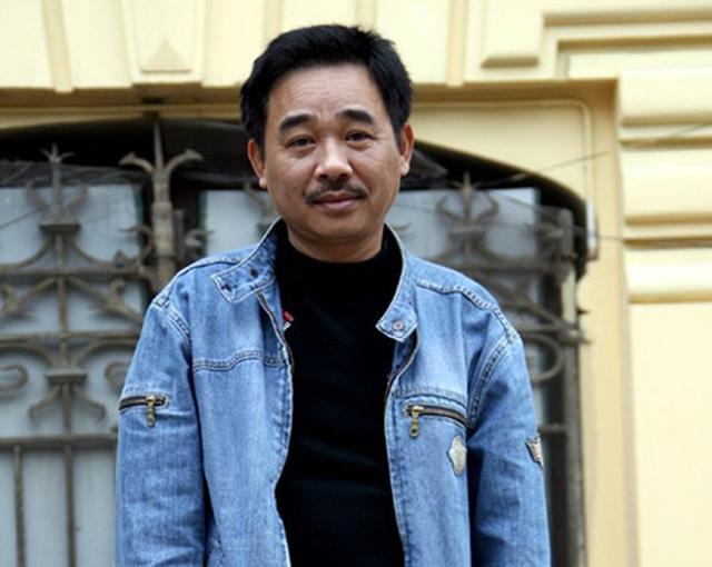 Ngọc Hoàng Quốc Khánh lên tiếng trước tin đồn lấy vợ ở tuổi 57 - Ảnh 2