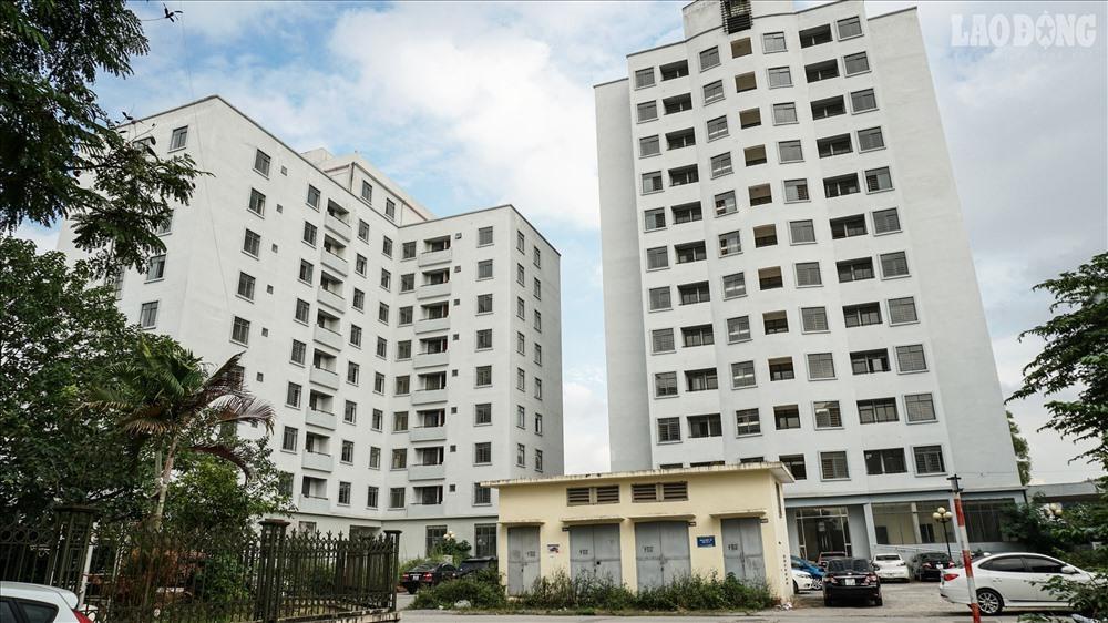 Những điểm nóng của thị trường bất động sản Việt Nam năm 2019 - Ảnh 1
