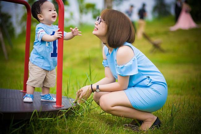 Những kỹ năng sống cơ bản mà trẻ nào cũng phải nắm vững trước khi bắt đầu độ tuổi đến trường, cha mẹ rất nên lưu ý - Ảnh 1