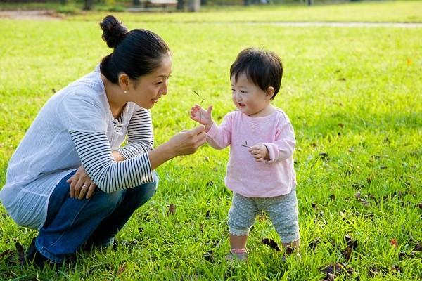 Những kỹ năng sống cơ bản mà trẻ nào cũng phải nắm vững trước khi bắt đầu độ tuổi đến trường, cha mẹ rất nên lưu ý - Ảnh 2