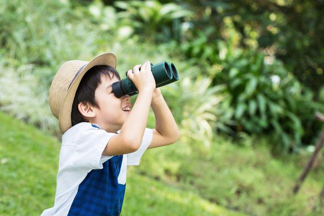 Những kỹ năng sống cơ bản mà trẻ nào cũng phải nắm vững trước khi bắt đầu độ tuổi đến trường, cha mẹ rất nên lưu ý - Ảnh 4