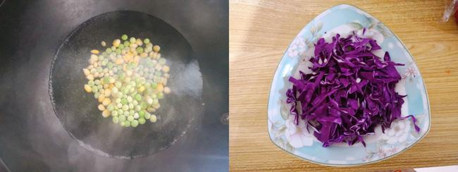 Tôi sống sót qua những ngày ăn kiêng giảm cân chỉ nhờ có món salad thần thánh này - Ảnh 1