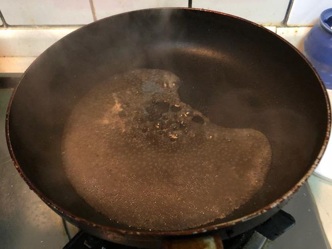 Chỉ kết hợp với nguyên liệu này mà món thịt bằm đơn giản lại trở nên ngon hấp dẫn vô cùng - Ảnh 6