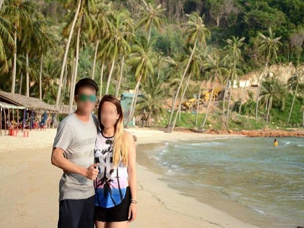 Việt kiều bị tạt axit, cắt gân chân vào mùng 5 Tết: Hành động lạ của người anh trai sau khi trở về Canada - Ảnh 3