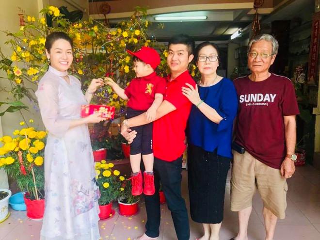 Bị đồn nghỉ hát vì quá giàu, Nhật Kim Anh bức xúc: 'Sao nỡ đạp chén cơm của em' - Ảnh 5