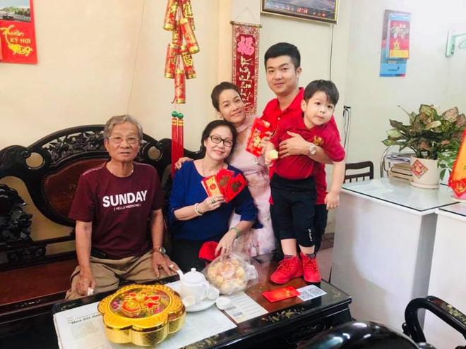 Bị đồn nghỉ hát vì quá giàu, Nhật Kim Anh bức xúc: 'Sao nỡ đạp chén cơm của em' - Ảnh 6